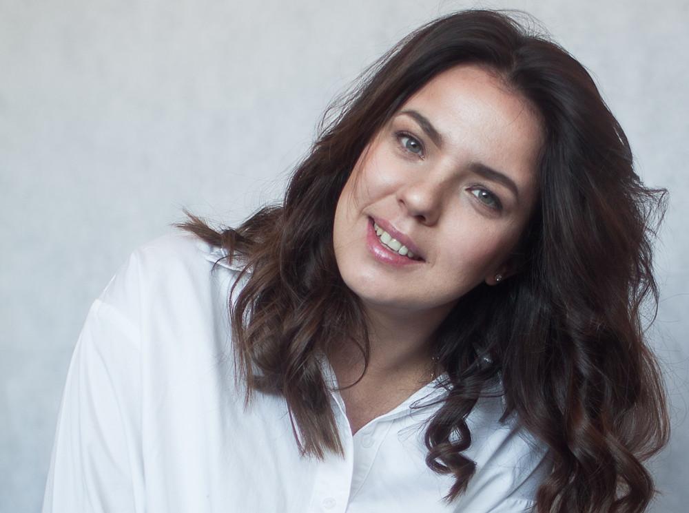 Лена Смирнова: «Каникулы для мозга, души итела»