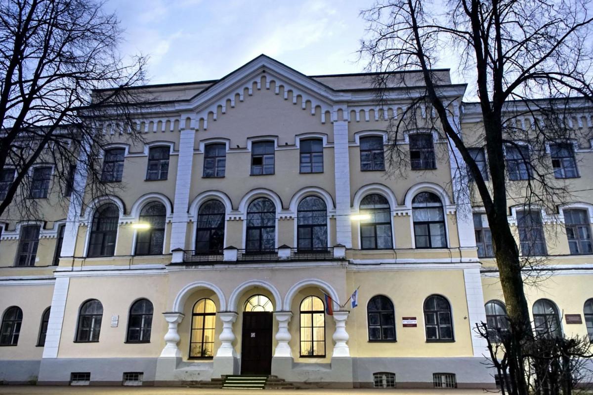 Ономастика, фразеология и медиалингвистика: НовГУ будет издавать научный журнал Verba