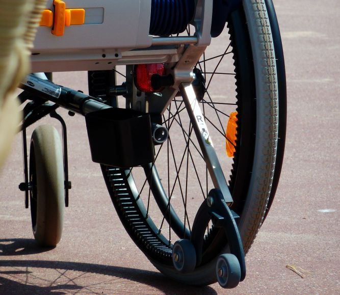 Новгородские изобретатели создали инновационный двигатель для колёс электротранспорта