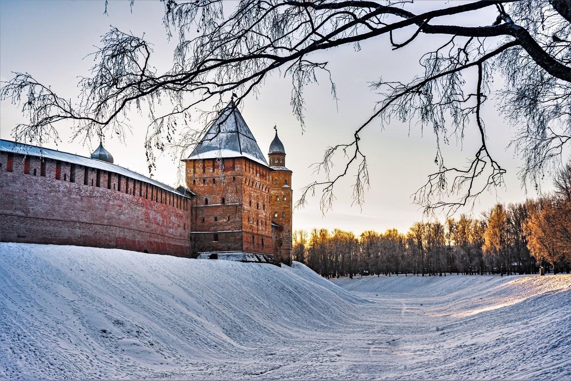 Новгородский музей-заповедник сделает бесплатный вход для студентов в Татьянин день