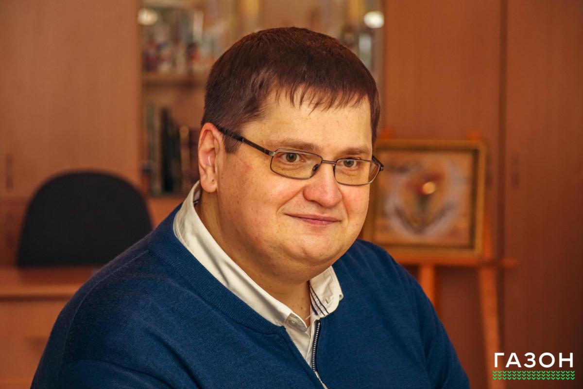 Начитанные: Коллекционер старинных карт Алексей Фиников советует научно-популярные книги по истории