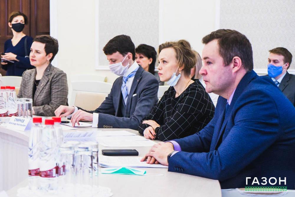 Студенты юрфака НовГУ выиграли 13 судебных дел в интересах клиентов юридической клиники