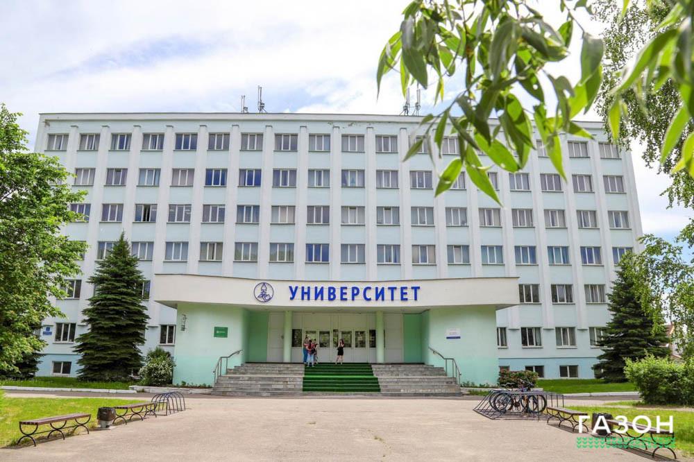 В сентябре в Новгородский университет приедут изучать финансы и русский язык 18 студентов из Китая