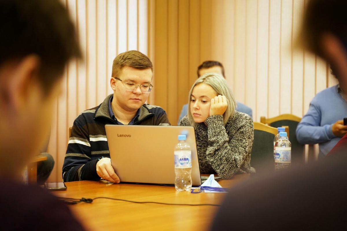 Аспирантка НовГУ рассказала о возможной переоценке роли шведов в разорении новгородских монастырей в Смуту