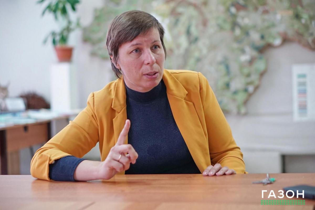 Звери-синантропы вВеликом Новгороде: Зоолог отом, как себя вести сдикими животными