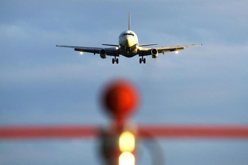 Учёные из НовГУ изобрели инновационную систему безопасности полётов
