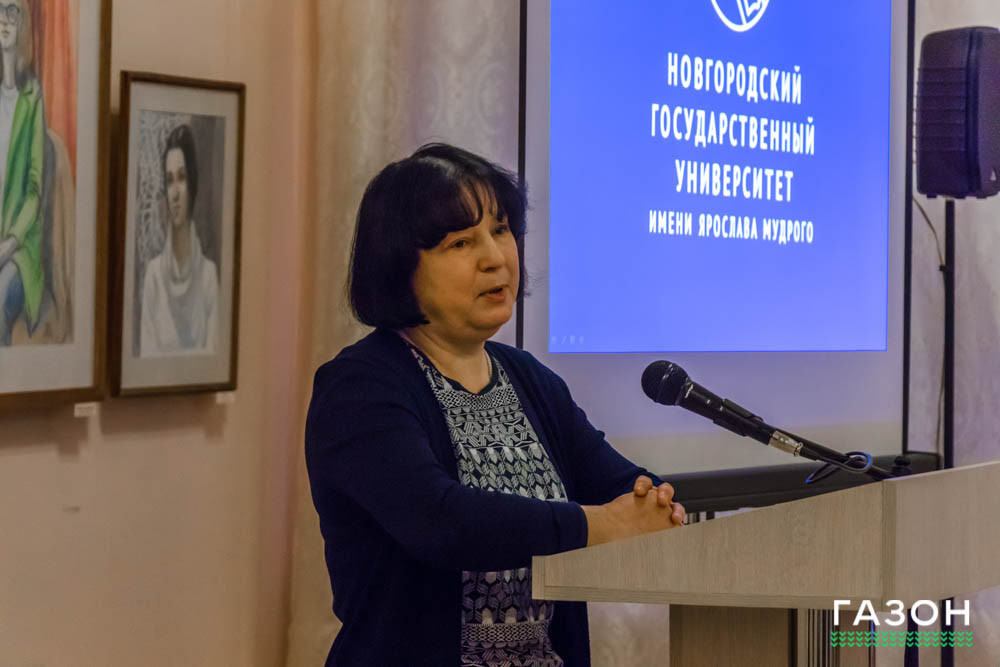 Доцент НовГУ по архивным документам восстановила картину полицейского произвола в Новгородской губернии