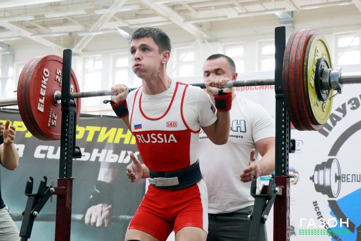 «Ничего зазорного в нейтральном статусе»: новгородские тренеры – про бан WADA