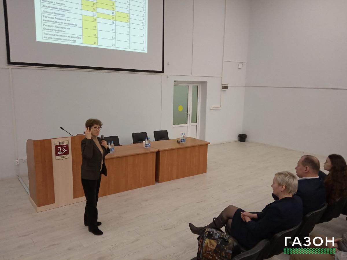 Профессор МГУ: «Базовым фактором неравенства в России стали дети»