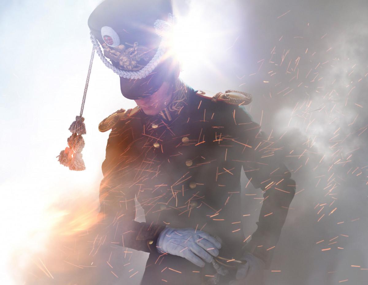 «Союз Спасения» приехал в Великий Новгород: с драмой не дожали
