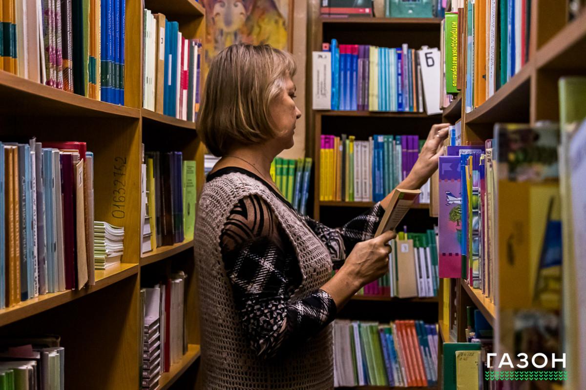 Как работают библиотеки НовГУ: «Литература становится доступна в любое время»