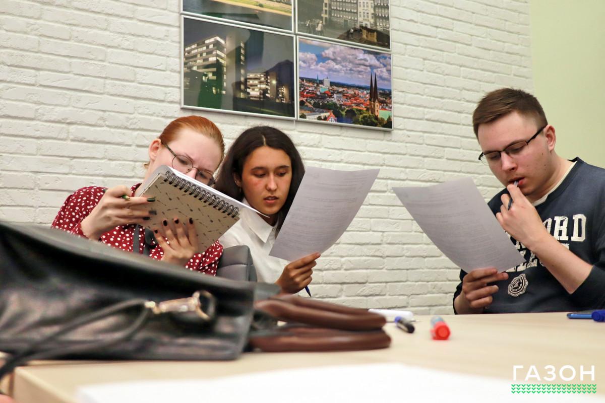 НовГУ и Германия: всё об учёбе по обмену и языковых курсах в вузе