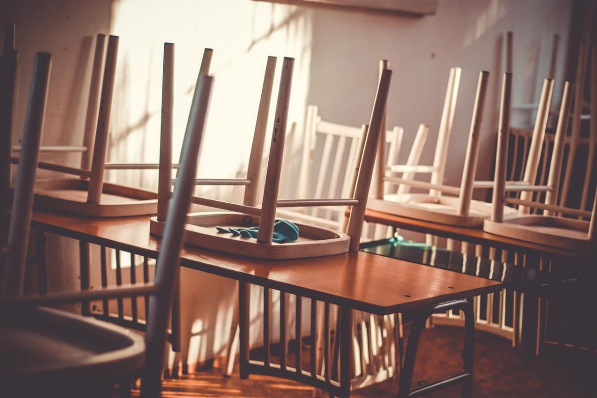 Завтра был дистант: как Новгородский университет учится на «удалёнке»