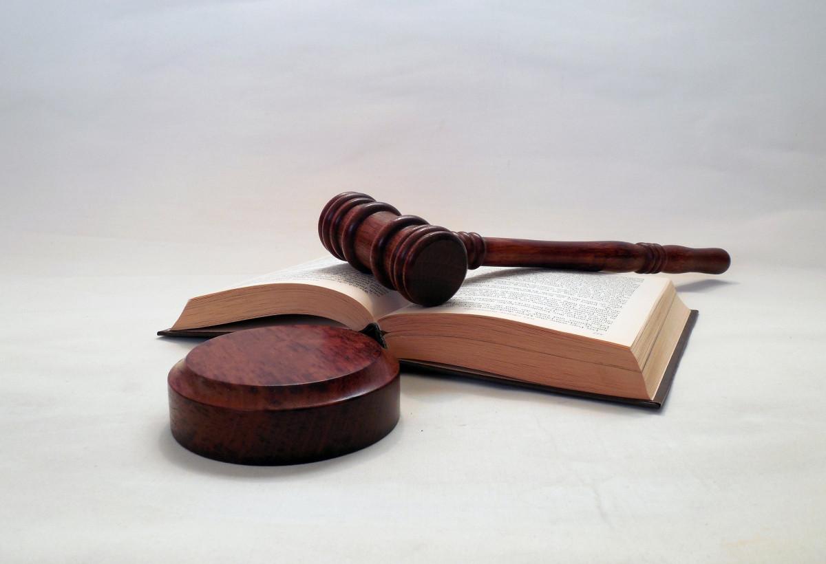 Воспитание и наказание: какая модель ювенальной юстиции нужна России?