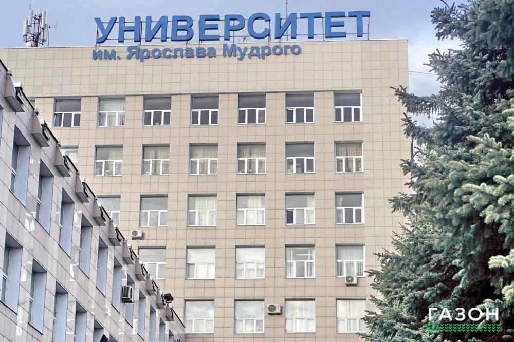 НовГУ разрабатывает начинку постаматов для 37 крупнейших городов России