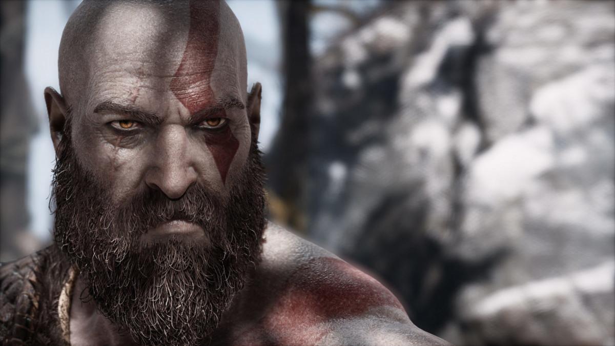Топ-5 игр, ради которых стоит купить PS4