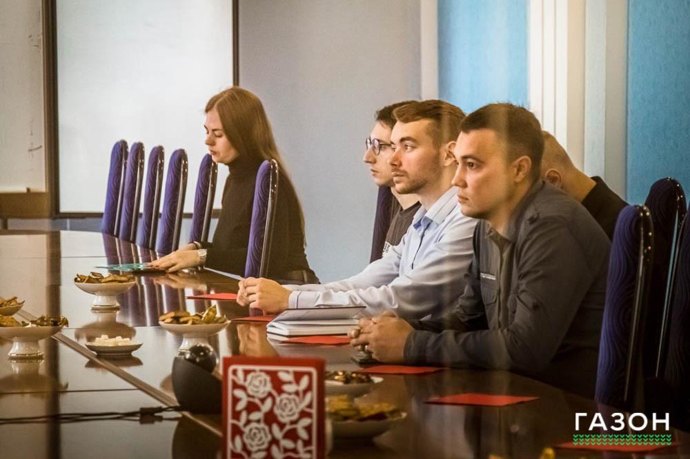 Молодая наука: НовГУ оплатит учёбу 12 аспирантов